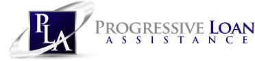 Progressive Loan Assistance